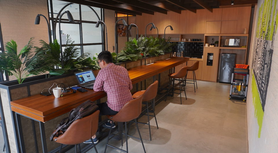 10-Tips-Memilih-Lokasi-Co-working-Space-di-Jakarta-2-960x528