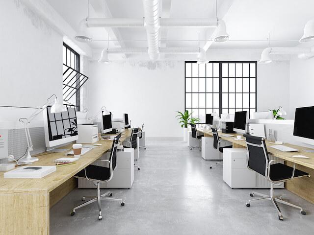 cara-membuat-kesan-pertama-yang-baik-dengan-ruang-kantor