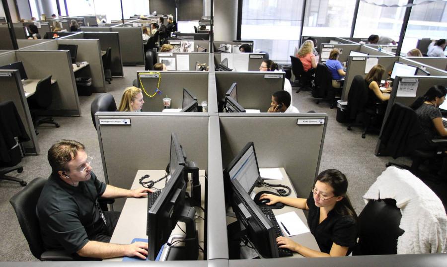 Tips Kembali ke Kantor Setelah Libur Lebaran
