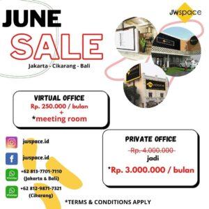 promo-juni2021-JWSPACE